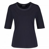Jerseyshirt - Regular Fit - Crewneck