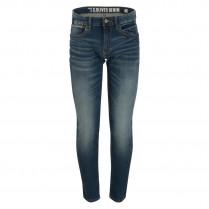 Jeans - Slim Fit - Power Flex 100000