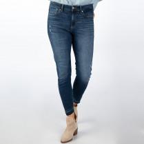 Jeans - Skinny Fit - Izabell