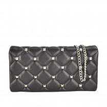 Handtasche - Clutch