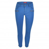 Jeans - Skinny Fit - 5 Pocket 100000