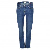 Jeans - Regular Fit - Karolin