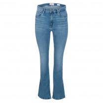 Jeans - Slim Fit - Bootcut