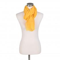 Schal - Muster 100000
