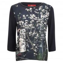 Shirt - Loose Fit - Photoprint