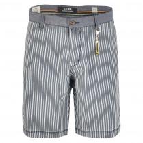 detaillierter Blick 6f454 23ba5 Neuheiten Herren Shorts online im Shop bei meinfischer.de ...