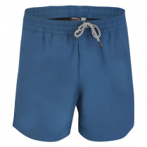 Shorts - Regular Fit - unifarben