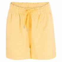 Shorts - Comfort Fit - Melange