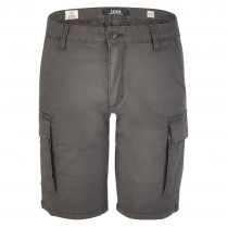 Shorts - Loose Fit - Plek