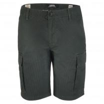 Shorts - Loose Fit - Plek
