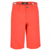 Shorts - Loose Fit - File