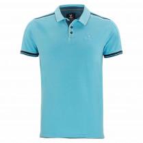 Poloshirt - Regular Fit - 1/2-Arm