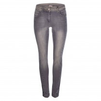 Jeans - Slim Fit - Manchester