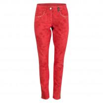 Jeans - Slim Fit - Manolya 100000