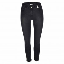 Jeans - Skinny Fit - Pally