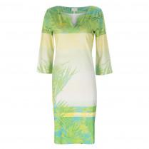 Kleid - Regular Fit - Palmspring