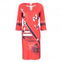 Kleid - Regular Fit - Lina