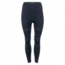 Leggins - Super Skinny Fit - Hollyn