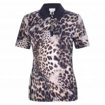 Poloshirt - Regular Fit - Miaow