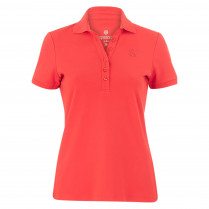 Poloshirt - Regular Fit - Shank