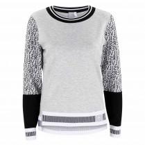 Pullover - Regular Fit - Kalhambra