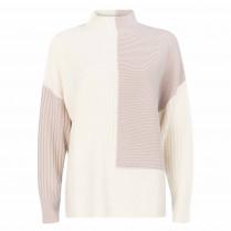 Pullover - Regular Fit - Koshim