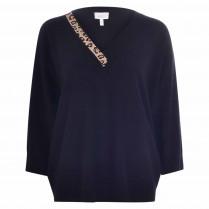 Pullover - Loose Fit - Lio
