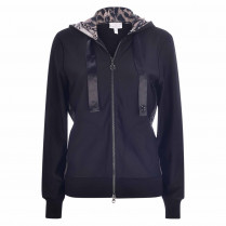 Sweatjacke - Regular Fit - Penny