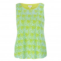 Top -Loose Fit - Lanny