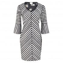 Kleid - Regular Fit - Ticum - Wendefunktion 100000