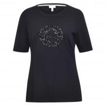 T-Shirt - Regular Fit - Paige