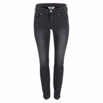 Jeans - Regular Fit - Frieda