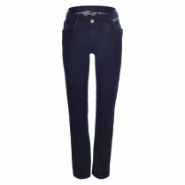 Jeans - Comfort Fit - Hanna