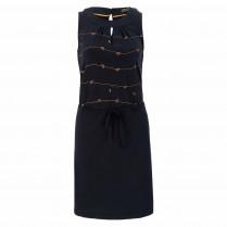 Kleid - Regular Fit - Mini