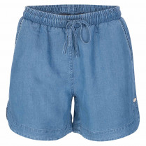 Shorts - Casual Fit - Denim