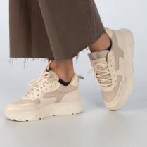 Sneaker - Pitty