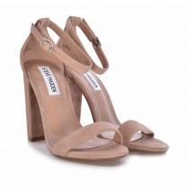 Sandale - Carrson