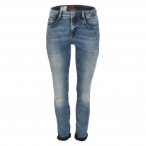 Jeans - Casual Fit - Jane