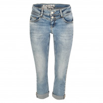 Jeans - Casual Fit - Crissi