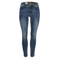 Jeans - Slim Fit - York