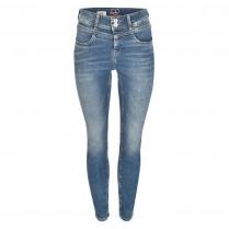 s.Oliver Red Label Jeans blau 2830