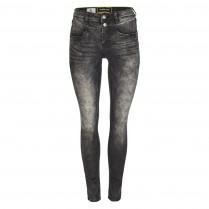 Jeans - Slim Fit - York