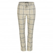 Joggpant - Loose Fit - Fay