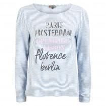 Shirt - Loose Fit - Henrike