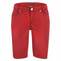 Shorts - Casual Fit - Yulius