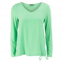Shirt - Regular Fit - Crewneck 100000