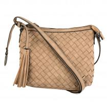 Handtasche - Abby 119414