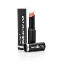 Swederm LIP BALM - 3.5ml - 3.71€/1ml