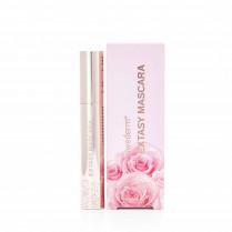 Extasy Mascara - 8.5ml - 18.76€/10ml
