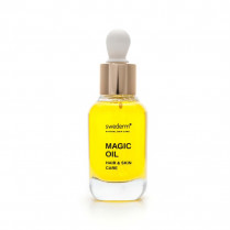 Magic Oil - 30ml - 9.98€/10ml - vegan